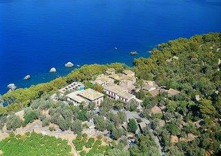 Hotel Costa d'Or - Deia - Spanien