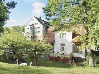 last minute heringsdorf insel usedom heringsdorf. Black Bedroom Furniture Sets. Home Design Ideas