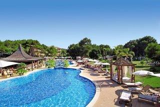 Vanity Hotel Suite - Spanien - Mallorca