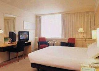 Holiday Inn Birmingham City Center