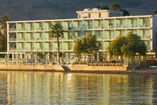 Hotel Kos Aktis - Griechenland - Kos