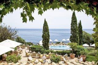 Hotel Del Borgo Bologna Italy