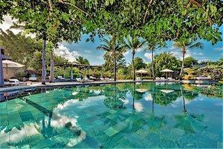 Maradiva Villas Resort & Spa - Mauritius - Mauritius