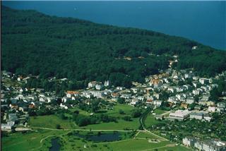 Selliner Hof - Deutschland - Insel Rügen
