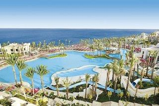 Grand Rotana Resort & Spa - gypten - Sharm el Sheikh / Nuweiba / Taba