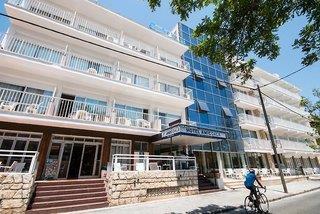 Hotel Gala Can Pastilla - Spanien - Mallorca