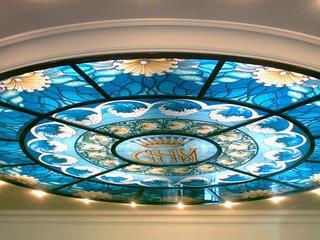 Hotel Rex Gabicce Mare Italien