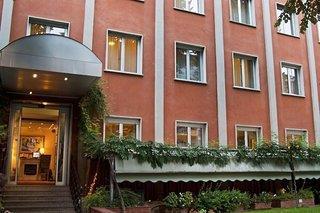 La Residenza - Italien - Aostatal & Piemont & Lombardei