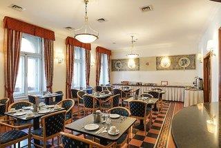 Hotel Tivoli - Tschechien - Tschechien