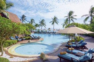 Bo Phut Resort & Spa - Thailand - Thailand: Insel Ko Samui