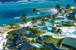 Nannai Beach Resort - Brasilien - Brasilien: Pernambuco (Recife)