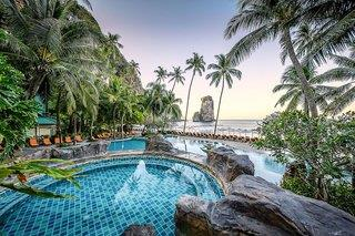 Centara Grand Beach Resort Krabi - Thailand - Krabi & Umgebung