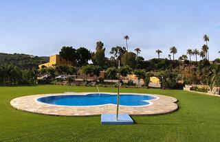 Hotel Rural Maipez - Spanien - Gran Canaria