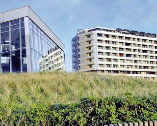 Hotel Roth am Strande - Deutschland - Nordfriesland & Inseln