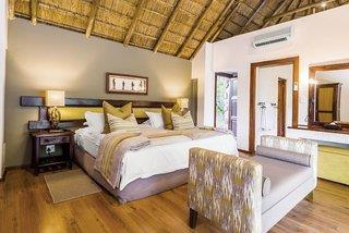 Ivory Tree Game Lodge