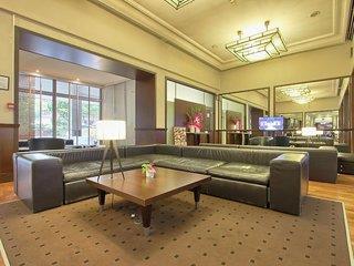 Hotel Holiday Inn Velizy - Frankreich - Paris & Umgebung