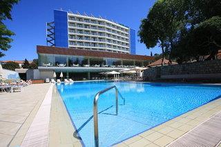 Grand Hotel Park - Kroatien - Süddalmatien