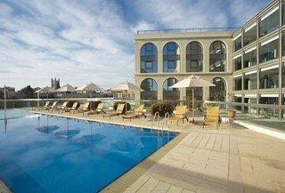 Grand Court - Israel - Israel - Jerusalem & Umgebung