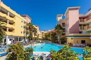 Hotel Costa Caleta - Spanien - Fuerteventura