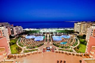 Hotel Diamond Sunny Beach All Inclusive