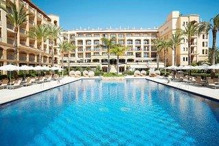 Insotel Fenicia Prestige Suites & Spa - Spanien - Ibiza