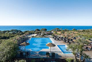Hotel Alba Villas by Epikurean - Portugal - Faro & Algarve