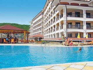 Hotel Orchidea Playa Mallorca