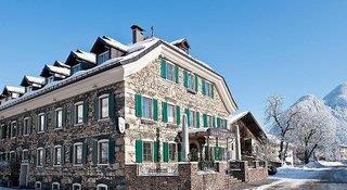Hotel Post & Nebenhaus - Österreich - Tirol - Zillertal