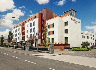 Croke Park Hotel - Dublin - Irland
