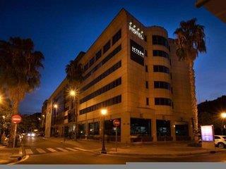 Abba Acteon - Spanien - Costa Azahar