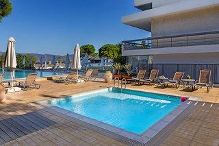Hotel Achaia Beach - Griechenland - Peloponnes