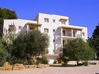 Benet Los Pinares - Spanien - Ibiza