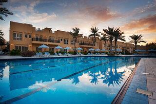 Al Hamra Village Golf & Beach Resort - Vereinigte Arabische Emirate - Ras Al-Khaimah