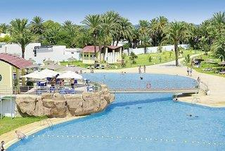One Resort Monastir - Tunesien - Tunesien - Monastir