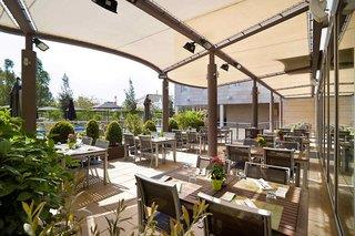 Novotel Barcelona Cornella - Spanien - Barcelona & Umgebung