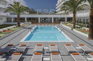HM Martinique - Spanien - Mallorca