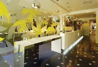 Hotel Yasmin - Tschechien - Tschechien