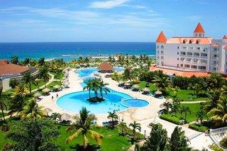 Gran Bahia Principe Jamaica