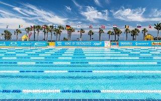 Aparthotel Playitas - Spanien - Fuerteventura