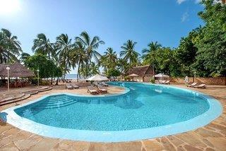 Hotel Diamonds Dream of Africa - Kenia - Kenia - Nordküste