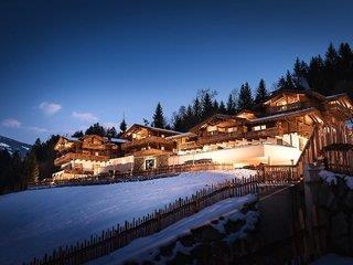 Das Kaltenbach - Österreich - Tirol - Zillertal