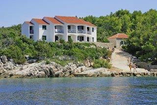 Hotel Milli