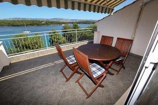 Hotel Jelsa - Kroatien - Kroatien: Insel Hvar