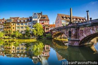 BEST WESTERN Hotel Nürnberg City West - Deutschland - Franken