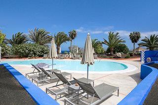 Vik Suite Hotel Risco Del Gato - Spanien - Fuerteventura