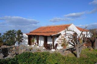 Estanco Viejo - Spanien - Teneriffa