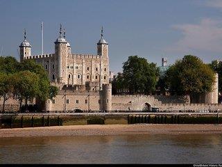 Holiday Inn Express Wandsworth Battersea