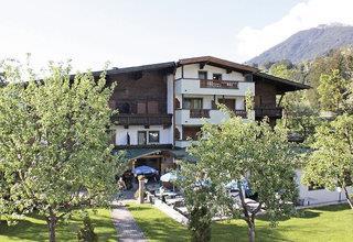 Schmiedhof - Österreich - Tirol - Zillertal