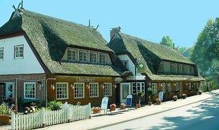 Hotel Oldenburg Best Western Adresse