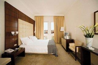 Hotel Palace Bonvecchiati - Italien - Venetien